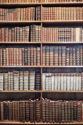 Schnell & Einfach Bücher Ankaufen