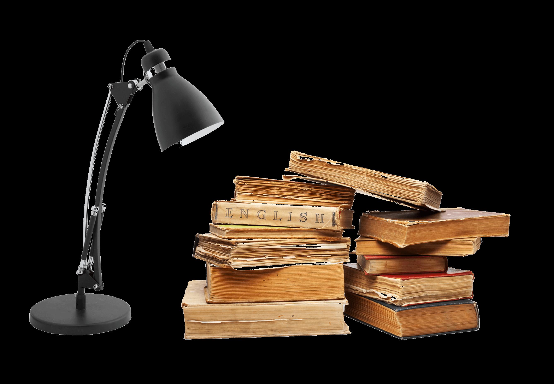 Alte und gebrauchte Bücher
